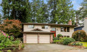 Photo of 19903 2nd Ave NW, Shoreline, WA 98177 (MLS # 1680238)