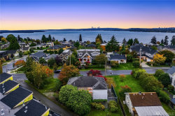 Photo of 410 13th Ave W, Kirkland, WA 98033 (MLS # 1680311)