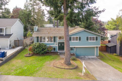 Photo of 233 SW 325th Place, Federal Way, WA 98023 (MLS # 1680324)