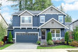 Photo of 13929 45th Dr SE, Snohomish, WA 98296 (MLS # 1680342)