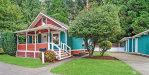 Photo of 330 Front St S, Issaquah, WA 98027 (MLS # 1680441)