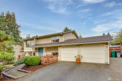 Photo of 615 216th St SW, Bothell, WA 98021 (MLS # 1680490)
