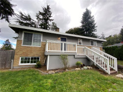 Photo of 25631 34th Ave S, Kent, WA 98032 (MLS # 1680599)