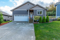 Photo of 1610 Gateway Heights Place, Sedro Woolley, WA 98284 (MLS # 1680603)