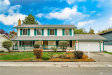 Photo of 31620 41st Ave SW, Federal Way, WA 98023 (MLS # 1680728)