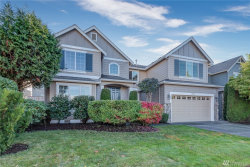 Photo of 3922 184th Place SE, Bothell, WA 98012 (MLS # 1680841)