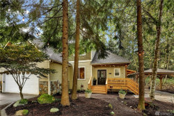 Photo of 13 Yearling Place, Bellingham, WA 98229 (MLS # 1681033)