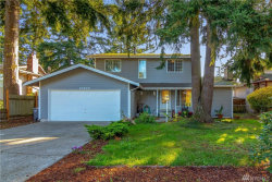 Photo of 33600 28th Ave SW, Federal Way, WA 98023 (MLS # 1681192)