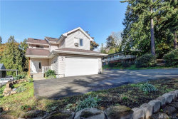 Photo of 10034 SE 224th St, Kent, WA 98031 (MLS # 1681224)