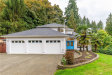 Photo of 4139 164Th Ave SE, Bellevue, WA 98006 (MLS # 1681233)