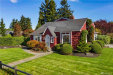 Photo of 303 18th St NW, Puyallup, WA 98371 (MLS # 1681424)
