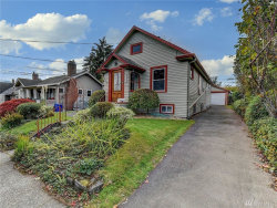 Photo of 6731 27th Ave NW, Seattle, WA 98117 (MLS # 1681538)