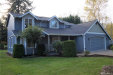 Photo of 20110 129th Av Ct E, Graham, WA 98338 (MLS # 1681552)