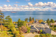 Photo of 411 McKinley St, Port Townsend, WA 98368 (MLS # 1681585)
