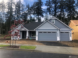 Photo of 4411 Caddyshack Dr NE, Unit Lot58, Lacey, WA 98516 (MLS # 1681688)