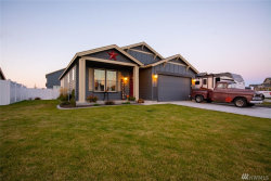 Photo of 4704 W Wren St, Moses Lake, WA 98837 (MLS # 1681752)