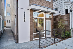 Photo of 6741 15th Ave NW, Seattle, WA 98117 (MLS # 1681758)