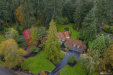 Photo of 14035 221st Ave NE, Woodinville, WA 98077 (MLS # 1681862)