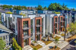 Photo of 422, A 10 Ave E, Seattle, WA 98102 (MLS # 1681886)