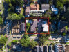 Photo of 812 29th Ave S, Seattle, WA 98144 (MLS # 1681961)