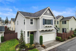 Photo of 18313 38th Ave SE, Bothell, WA 98012 (MLS # 1681992)