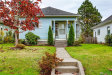 Photo of 2618 Ellis St, Bellingham, WA 98225 (MLS # 1681998)