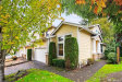Photo of 8309 NE 140th St, Kirkland, WA 98034 (MLS # 1682050)