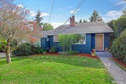 Photo of 2509 SW 114th St, Seattle, WA 98146 (MLS # 1682115)