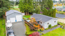 Photo of 631 184th St SW, Bothell, WA 98012 (MLS # 1682137)