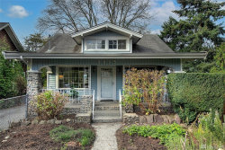 Photo of 9015 Phinney Ave N, Seattle, WA 98103 (MLS # 1682391)