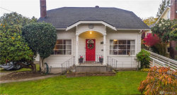 Photo of 6047 26th Ave NE, Seattle, WA 98115 (MLS # 1682407)