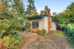 Photo of 13312 31st Ave NE, Seattle, WA 98125 (MLS # 1682416)