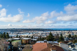 Photo of 4604 Phinney Ave N, Seattle, WA 98103 (MLS # 1682458)