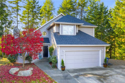 Photo of 5044 NW Francis Dr, Silverdale, WA 98383 (MLS # 1682469)