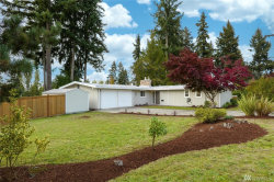 Photo of 315 158th Place SE, Bellevue, WA 98008 (MLS # 1682508)