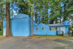 Photo of 19946 Forest Park Dr NE, Shoreline, WA 98155 (MLS # 1682519)