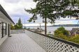 Photo of 6207 NE 129th St, Kirkland, WA 98034 (MLS # 1682582)