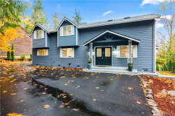 Photo of 21035 NE Novelty Hill Rd, Redmond, WA 98053 (MLS # 1682630)