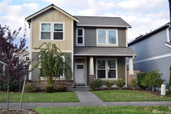 Photo of 4716 47th Ave SE, Lacey, WA 98503 (MLS # 1682678)