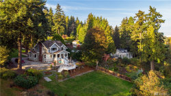 Photo of 17561 Bothell Wy NE, Lake Forest Park, WA 98155 (MLS # 1682717)