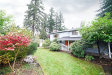 Photo of 7712 234th St. SW, Edmonds, WA 98026 (MLS # 1682791)