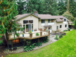 Photo of 18811 Meridian Place W, Bothell, WA 98012 (MLS # 1682803)