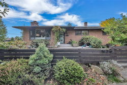 Photo of 5129 17th Ave S, Seattle, WA 98108 (MLS # 1682834)