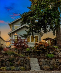 Photo of 8553 19th Ave NW, Seattle, WA 98117 (MLS # 1682913)
