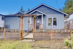 Photo of 10229 37th Place SW, Seattle, WA 98146 (MLS # 1682935)