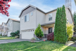 Photo of 3820 155th Place SE, Bothell, WA 98012 (MLS # 1683024)