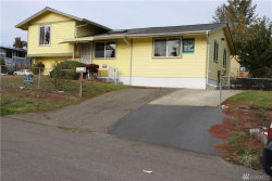 Photo of 8428 38th Ave S, Seattle, WA 98118 (MLS # 1683215)