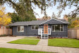 Photo of 530 28th Ave S, Seattle, WA 98144 (MLS # 1683239)