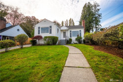 Photo of 3011 NW 93rd St, Seattle, WA 98117 (MLS # 1683268)