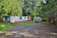 Photo of 18142 Diamond Dr NE, Poulsbo, WA 98370 (MLS # 1683334)